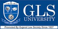 GLS Uni logo